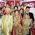 Zee TV puts the spotlight on Triple Talaaq with its upcoming fiction show Ishq Subhan Allah