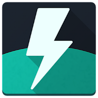 Download Manager for Android Full Apk