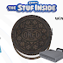 Oreo Stuf Inside Instant Win Giveaway - Over 1 Million Winners!!! Win Free Oreo Products, Headphones, PJ  Sets, Gift Cards, PopSockets, Oreo Leggings, Oreo Ice Cream, Tumblers , Cookie Jars, Xbox Consoles and MUCH MORE. Daily Entry, Ends 3/6/19