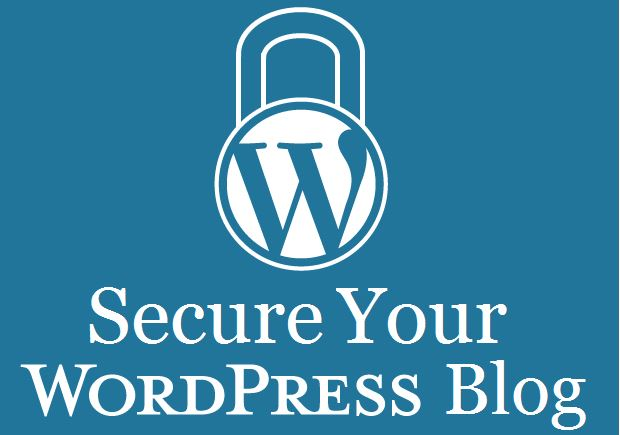 WordPress va forcer tous les webmasters à installer le HTTPS en 2017 !