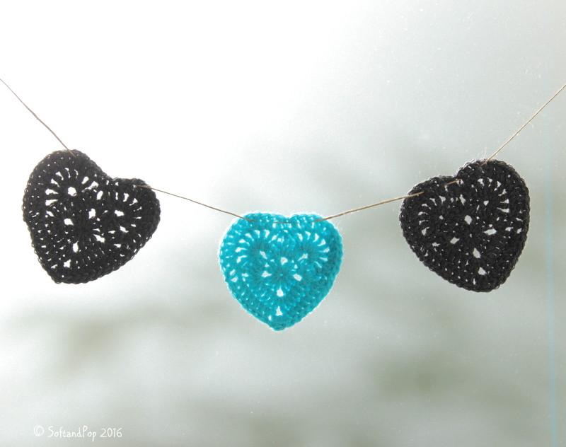 Coeurs-Granny-Crochet-SoftandPop