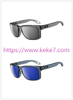 replica Oakleys