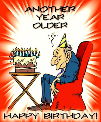 Awesome Funny Happy Birthday Wishes