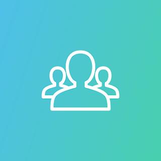 Cara Membuat User dan Hak Grant di Mysql/phpMyadmin