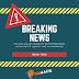BREAKING: INEC Postpones General Elections To February 23