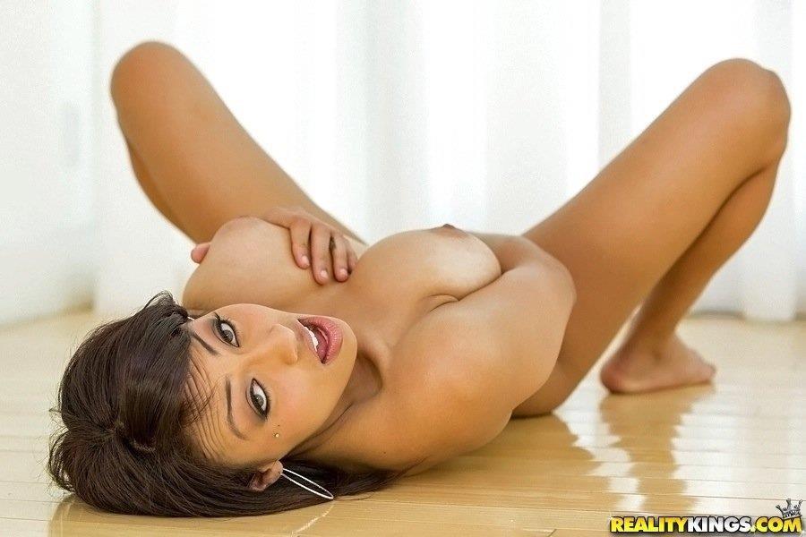 https://4.bp.blogspot.com/-iFmx1X5fmM4/Xovt4-SQ3GI/AAAAAAAAFSo/7DRX6MkkIa8QrPDXSKH8I_hyrbOKsCpJACLcBGAsYHQ/s1600/xnklw.jpg