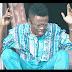 VIDEO | Bright - AIBU