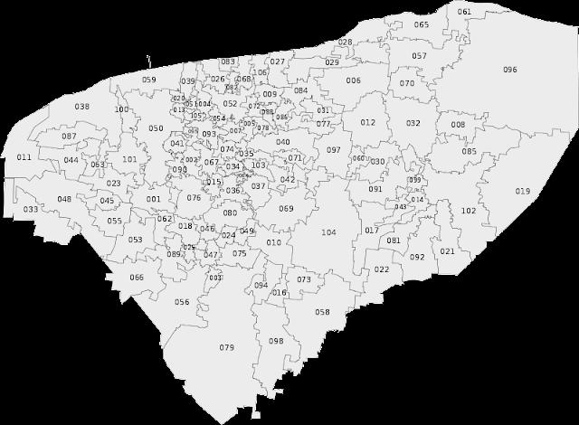 106 municipio del estado, Cacalchén 007