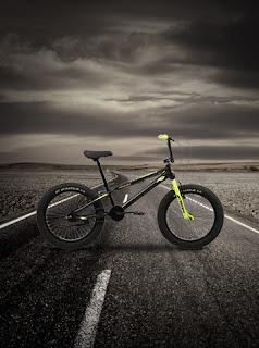 Daftar Harga Sepeda Pacific Lengkap Terbaru Update 2019 - BMX