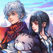 Kingdom Heart Union x Cross Mod APK