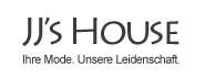 JJsHouse-de-Logo