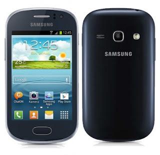 Esquema Elétrico Samsung S6810 Galaxy Fame  Manual de Serviço