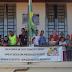 Encontro entre família e escola na EMEF Francisco Ribeiro