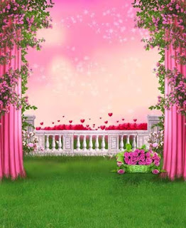 Background by rrr crush world editing - Children s day images download ...
