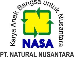 Agen Distributor Nasa Lampung