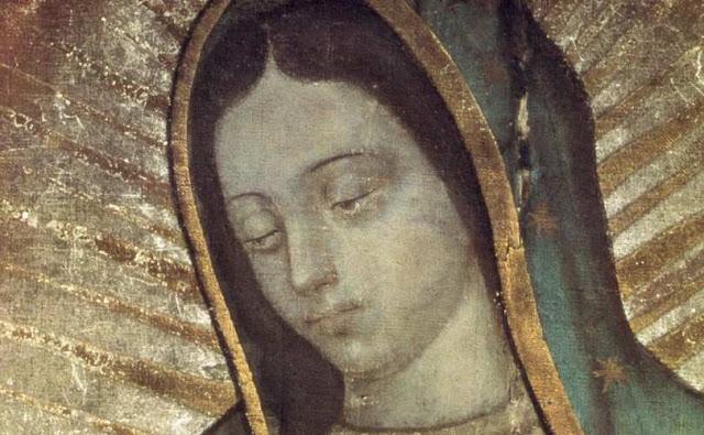 PACHAMAMA Prière de réparation Our_Lady_of_Guadalupe_face_810_500_55_s_c1