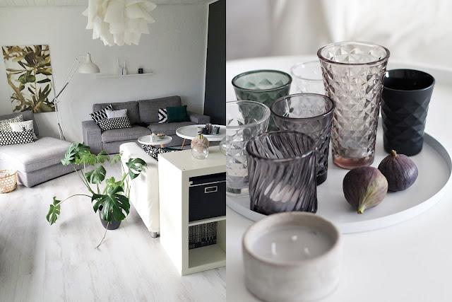 verlockendes r ume sind da um sie zu ver ndern mein wohnzimmer. Black Bedroom Furniture Sets. Home Design Ideas