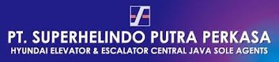 Jatengkarir - Portal Informasi Lowongan Kerja Terbaru di Jawa Tengah dan sekitarnya - Lowongan Kerja di PT Superhelindo Putra Perkasa Semarang