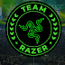 TEAM RAZER AND EVIL GENIUSES TO TAKE THE WORLD BY STORM