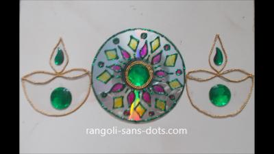 CD-OHP-kundan-craft-for-Diwali-1.jpg