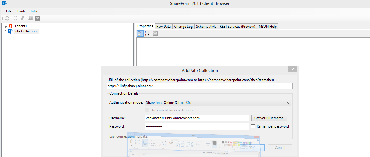 Enabling the Developer Site Collection Feature in SharePoint