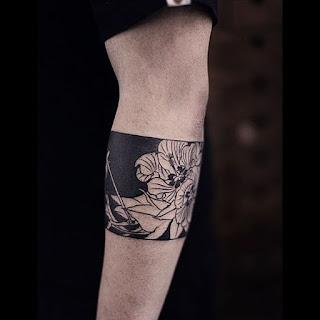 The 50+ Best Half Sleeve Tattoos for Men