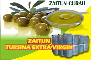 Jual Minyak Zaitun |  Harga Minyak Zaitun | Toko Minyak Zaitun | Produk Minyak Zaitun |