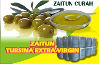 Importir Minyak Zaitun | Distributor Minyak Zaitun |  Supplier Minyak Zaitun |  Grosir Minyak Zaitun |