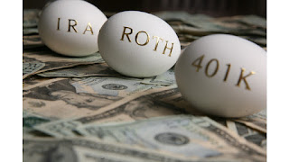 http://www.cpapracticeadvisor.com/news/12124103/ira-owner-tax-strategies-for-dealing-with-a-changeable-market