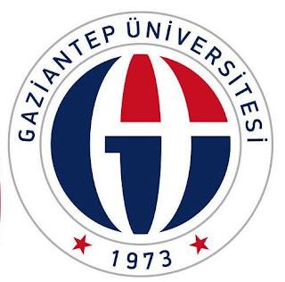 جامعة غازي عنتاب Gaziantep University التركية