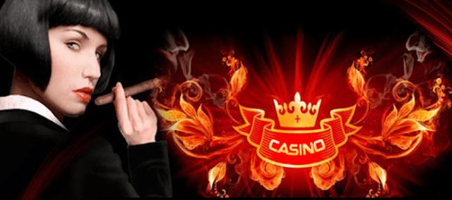 Review Animqq.com Situs Judi Poker Terpercaya yang Terbaik Di Indonesia