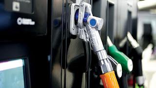 Benzine zam benzin mazot motorin