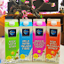 DiamondPure Premium Dairy Milk Experience