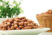 5 Jenis Kacang Yang Sehat Untuk diKonsumsi Tubuh