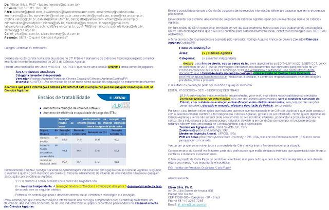 f0ebcf48512a3 USPTO Conspiracy III   Injetor de Resíduos Orgânicos  Carla Pazin
