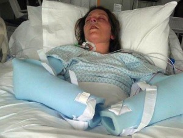 igiena intima precara poate provoca probleme de sanatate grave