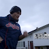 UFC 198 Embedded: Vlog Series - Video Ep.1