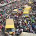 Top 10 Famous Markets In Nigeria And What They Are Famous For - TSL