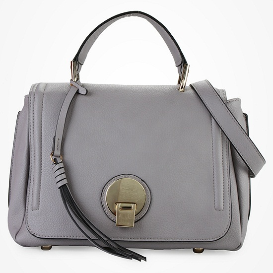 PALOMINO Gilbert Shoulder Bag