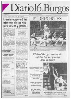 https://issuu.com/sanpedro/docs/diario16burgos62