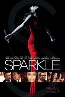 Sparkle – DVDRIP LATINO