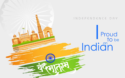 Best Wishes Independence