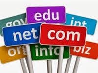 Beli Domain Web di Ciledug, Jual Domain, Domain Website