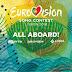 ESC2018: Esgotados os três espectáculos da Final do Festival Eurovisão 2018