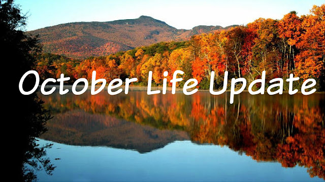 http://lostrightdirection.blogspot.com/2016/11/life-update-october.html