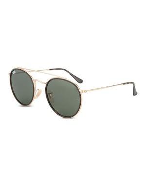 Ray-Ban RB3647N Sunglasses