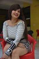 Himani in a skin tight short backless dress cute Beauty ~  Exclusive Celebrities Galleries 031.JPG