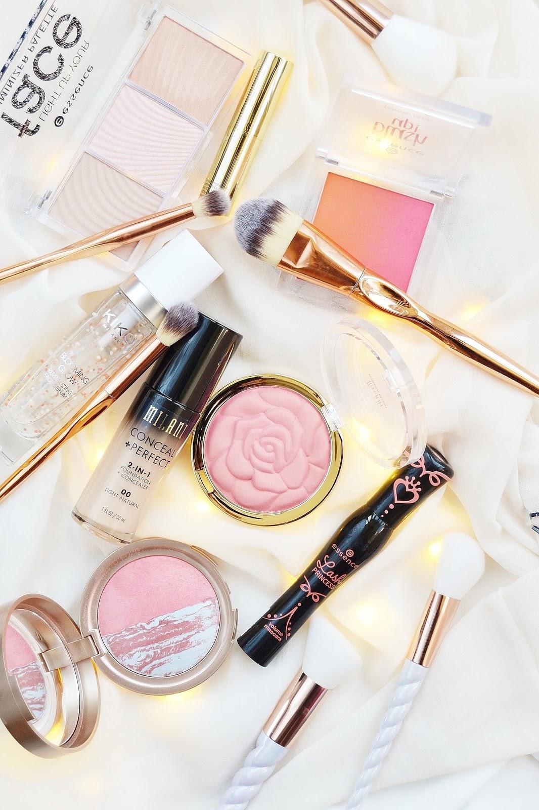 pretty-makeup-packaging
