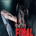 THE FINAL TAKE (PC) DOWNLOAD