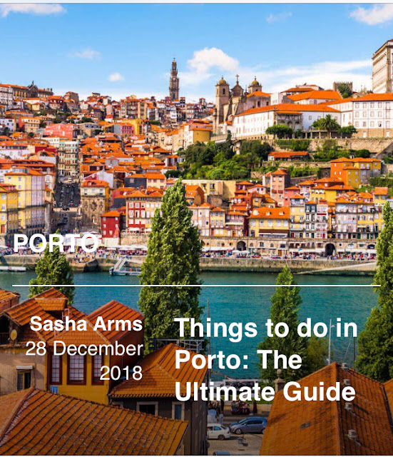 https://www.classic-collection.co.uk/blog/destinations/portugal/porto/things-to-do-in-porto/